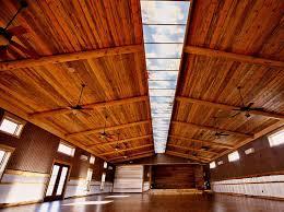 Decorative Fluorescent Light Panels 13 Best Sky Ceiling Showcase Images On Pinterest Fluorescent