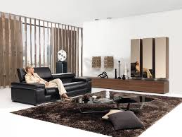 living room interior style stylehomes net