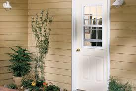 Exterior Utility Doors Utility Steel Doors Home Improve Ment Pinterest Steel Doors