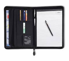 corporate gifts promotional gifts business gifts executive