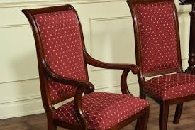 Kitchen Chairs With Arms by Chair Pads For Kitchen Chairs Kenangorgun Com