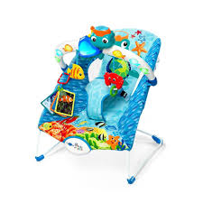 Baby Rocker Swing Chair 20 Best Baby Bouncers Of 2017 Automatic And Manual Baby Bouncer