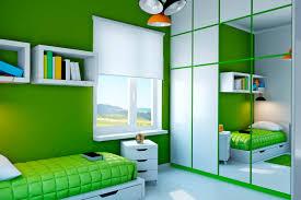 Kids Bedroom Ideas Children Room Design Best  Kids Bunk Beds - Bedroom designs green