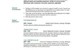 cover letter for mckinsey consulting resume templates for college