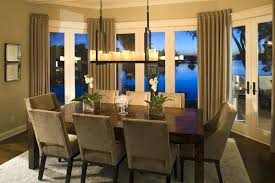 Dining Room Sets Dallas Tx Formal Dining Room Table For Sale Modern Sets 8 Round Dallas Tx