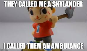 image tagged in memes villager imgflip