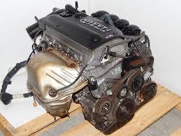 1998 toyota corolla engine specs toyota jdm 2zz 1zz fe vvti engine s jdm engines j spec auto