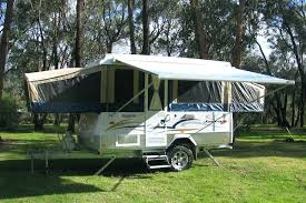 Caravan Awning Size Caravan Awnings For Sale Rv Awning For Sale Ontario Rv Awning For
