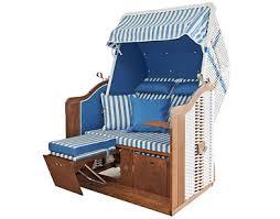sieges de plage chaises de plage à capuchon