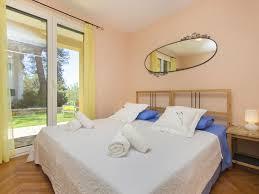 1 bedroom apartments in ta dino s apartments 1 2 tz krapanj brodarica