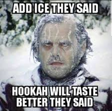 Hookah Meme - the shisha spot summer is almost here hookah is facebook