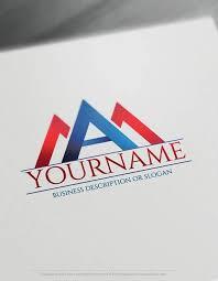 102 best initials logo design images on pinterest initials logo
