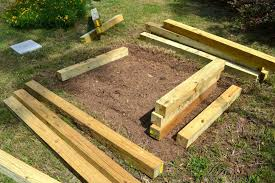 Backyard Planter Box Ideas Planter Box Stand Planter Box Ideas In Your Garden U2013 All Home