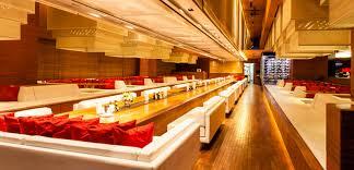 home design furniture pantip long table dinner menu extra large foot triple pedestal mahogany