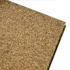 Playground Flooring Lowes by Floor Exciting Style Of Interior Floor Ideas With Cozy Cork