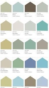 648 best greige paint images on pinterest colors wall colors