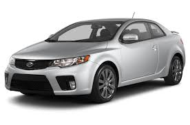 lexus suv jacksonville used cars for sale at jacksonville chrysler jeep dodge ram of