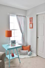 Owl Curtains For Nursery by January 2015 Delightfully Noted