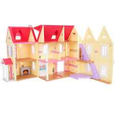 you u0026 me happy together dollhouse you u0026 me toys
