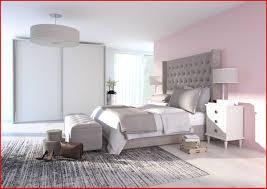 chambre grise et rideau gris pailleté 417988 chambre grise et poudre 9 20mur