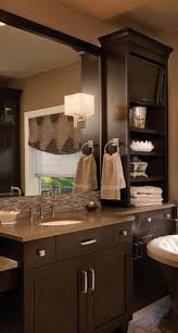 Dura Supreme Crestwood Cabinets 107 Best Dura Supreme Cabinetry Images On Pinterest Kitchen