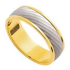alliances homme de mariage homme en or alliances homme 2 ors alliance homme 2 ors