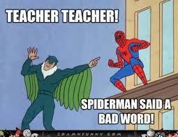 Spiderman Pics Meme - funny spider man meme 2damnfunny funny images memes gifs