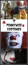killer clown makeup halloween 25 best evil clown costume ideas on pinterest evil clown makeup