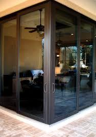 Replacing Patio Door Sliding Glass Doors Gulfside Windows Doors And More