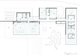 Free House Plans And Designs House Plans Pdf Free Download Two Storey Floor Plan And Elevations