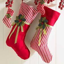 christmas stocking ideas 1265 best christmas stockings images on pinterest christmas