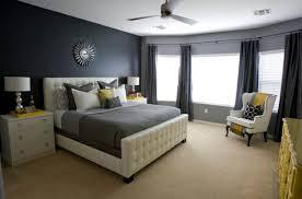 Harveys Bedroom Furniture Sets Southern Way Within Harveys Bedroom Furniture Sets Furniture