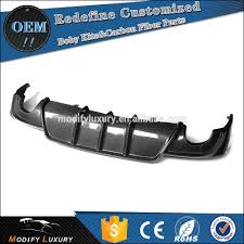 lexus discount oem parts list manufacturers of lexus carbon fiber parts buy lexus carbon