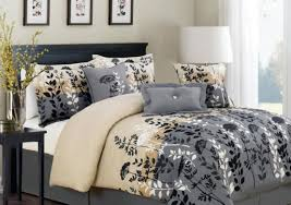 daybed bedroom boy bedroom paint ideas functional and cool kids
