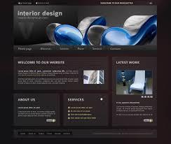 interior design by realpix themeforest