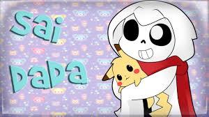 Dada Meme - el peque祓o goth say dada meme youtube