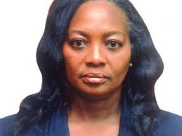 ebola dr adadevoh wrote a letter summary about patrick sawyer