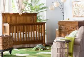 5 In 1 Convertible Crib by Viv Rae Mason 5 In 1 Convertible Crib U0026 Reviews Wayfair