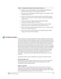 Landscaping Resume Samples by Landscaping Proposal Template Corpedo Com