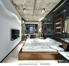 Bedroom Loft Design Modern Loft Room Ideas Appealing Small Loft Bedroom Ideas With