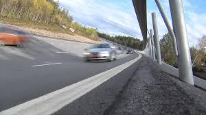 volvo sweden website hallered volvo test ground in sweden ground views youtube