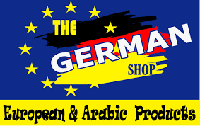 Middle Eastern Country Flags German Shop Brunei High Quality German U0026 Mediterranean Products