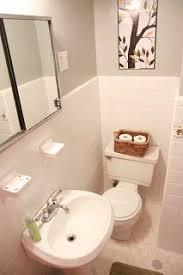 Paint For Bathroom Tiles Modern Design Paint Bathroom Tile Nobby Remodelaholic Home Tiles