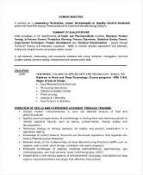 Lab Resume Examples College Essay Why Engineering Cheap Persuasive Essay Ghostwriting