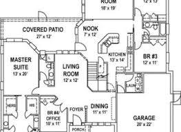easy floor plans easy floor plan maker draw house floor plans free free zanana