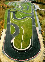 race track home racing and drifting track stuff to buy