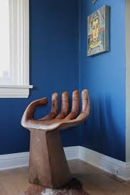 paint color loyal blue sherwin williams emily henderson