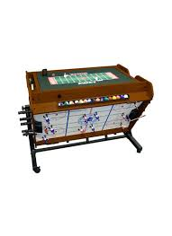 4 in one game table park and sun park and sun combination 4 n 1 game table park and