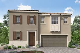 homesite 21 viewpoint inland empire pardee homes
