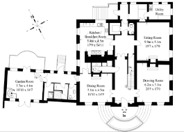 Estate Agent Floor Plan Software Floorplans North Our Services For Estate Agents